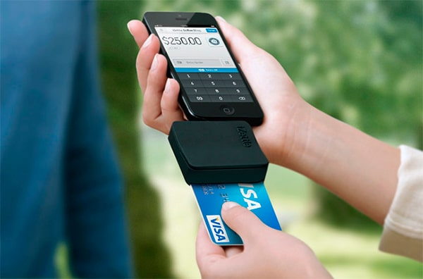 izettle, terminal bancaria para celular, tpv para celular, terminal celular, terminal bancaria celular, terminal punto de venta para celular