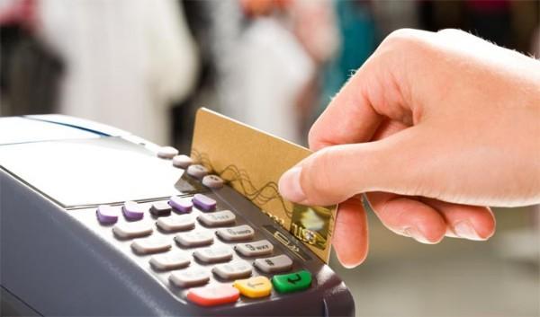 Qué es una terminal bancaria o tpv (terminal punto de venta)