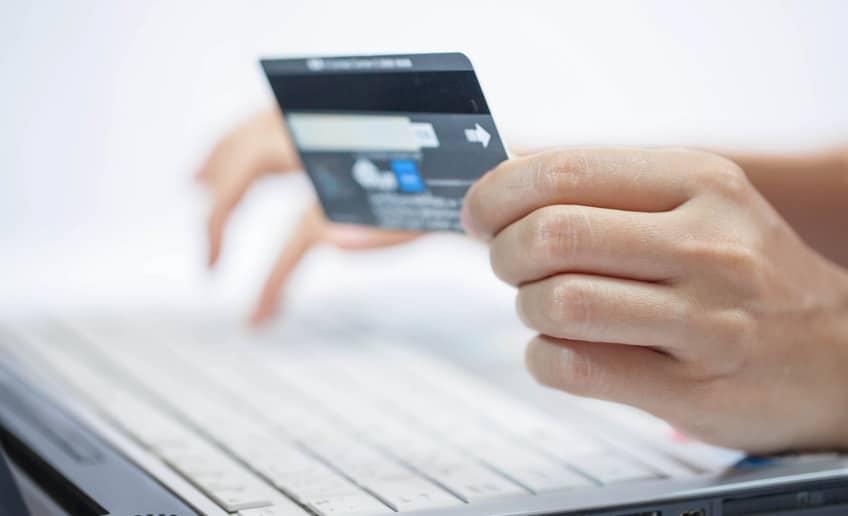 TPV Virtual o Terminal Bancaria Virtual
