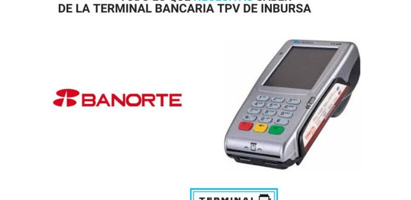 Terminal bancaria banorte tpv (1)