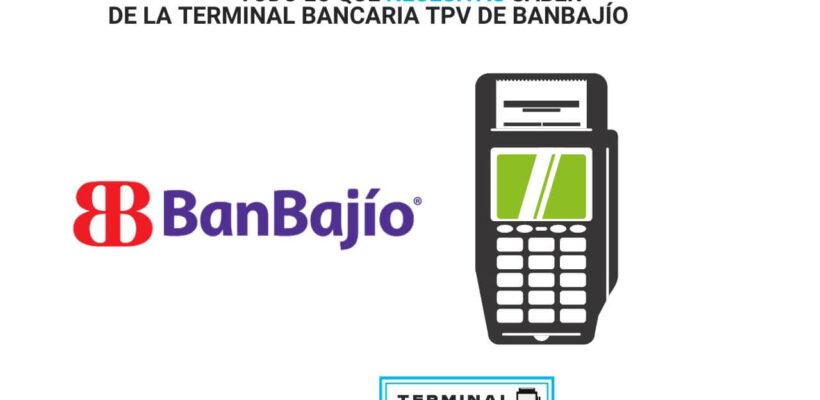 tpv Banbajio aceptar tarjeta (1)